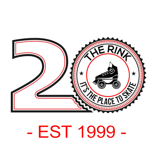 the rink 20 est 1999